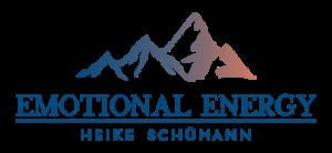 Logo Emotional-Energy