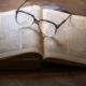 Buchempfehlungen Heike Schümann